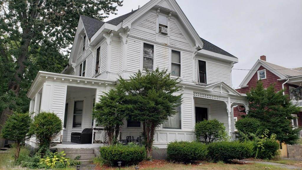 116 Highland Ave - Photo 1