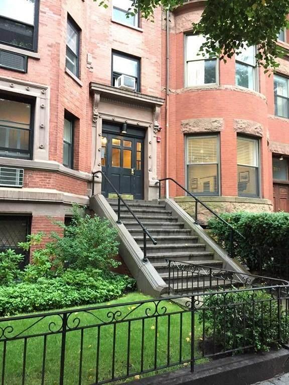 281 Beacon Street - Photo 1