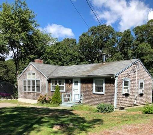 18 Hampden Rd, Falmouth, MA 02536 (MLS #72720271) :: The Duffy Home Selling Team