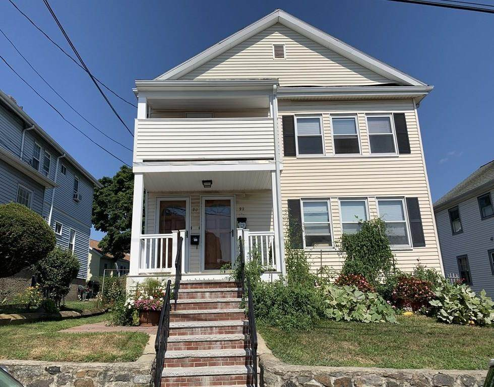 90 Cresthill Road - Photo 1