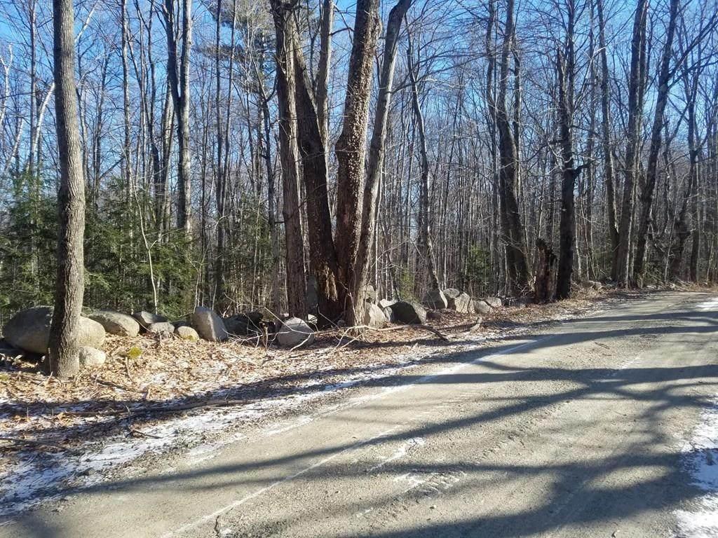 0 Crane Road Lots 5,6,7 - Photo 1