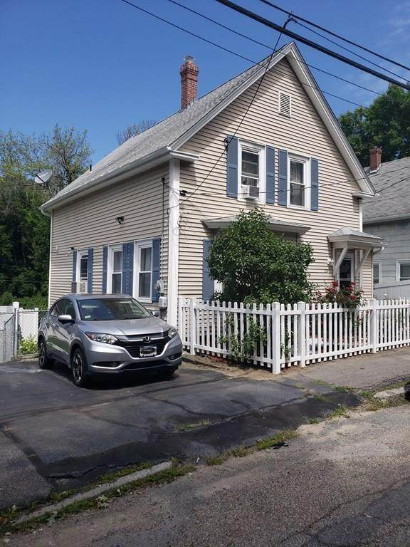 224 Plymouth St - Photo 1