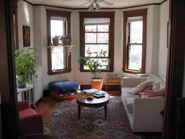 277 Mount Auburn Street - Photo 1