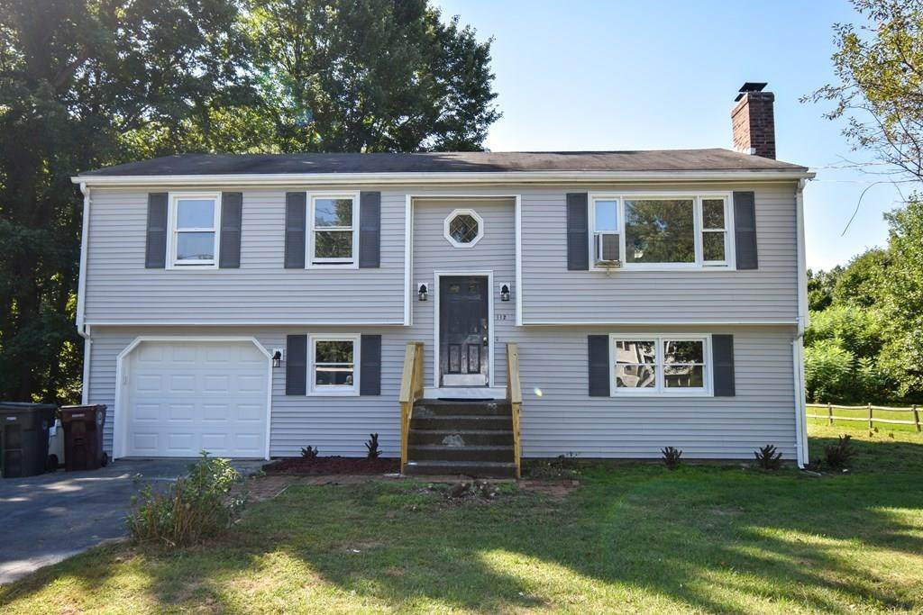 112 City View Rd - Photo 1