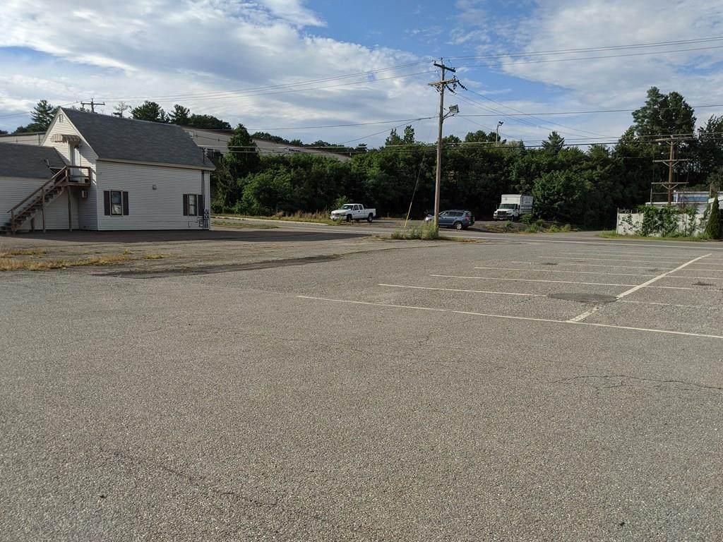 204 Hamilton St. - Photo 1