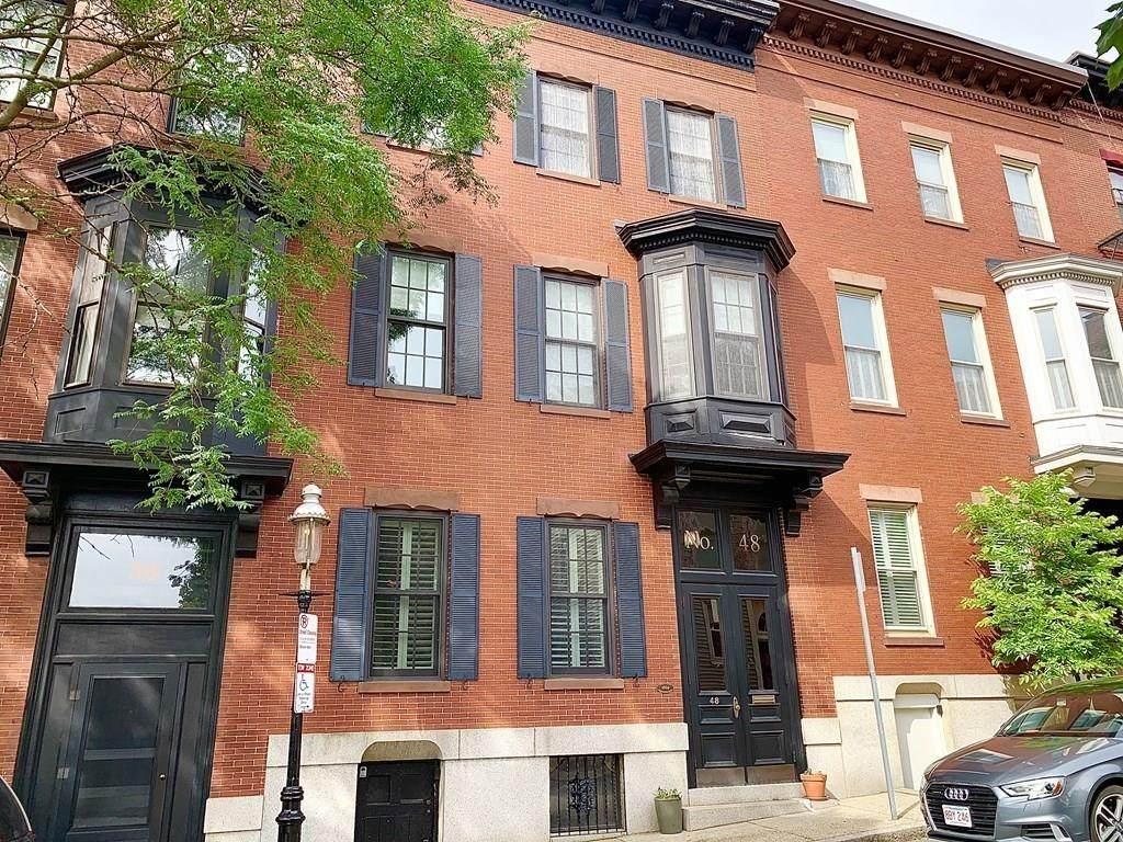 48 Mount Vernon Street - Photo 1