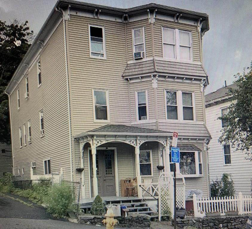 48 Dorchester St - Photo 1