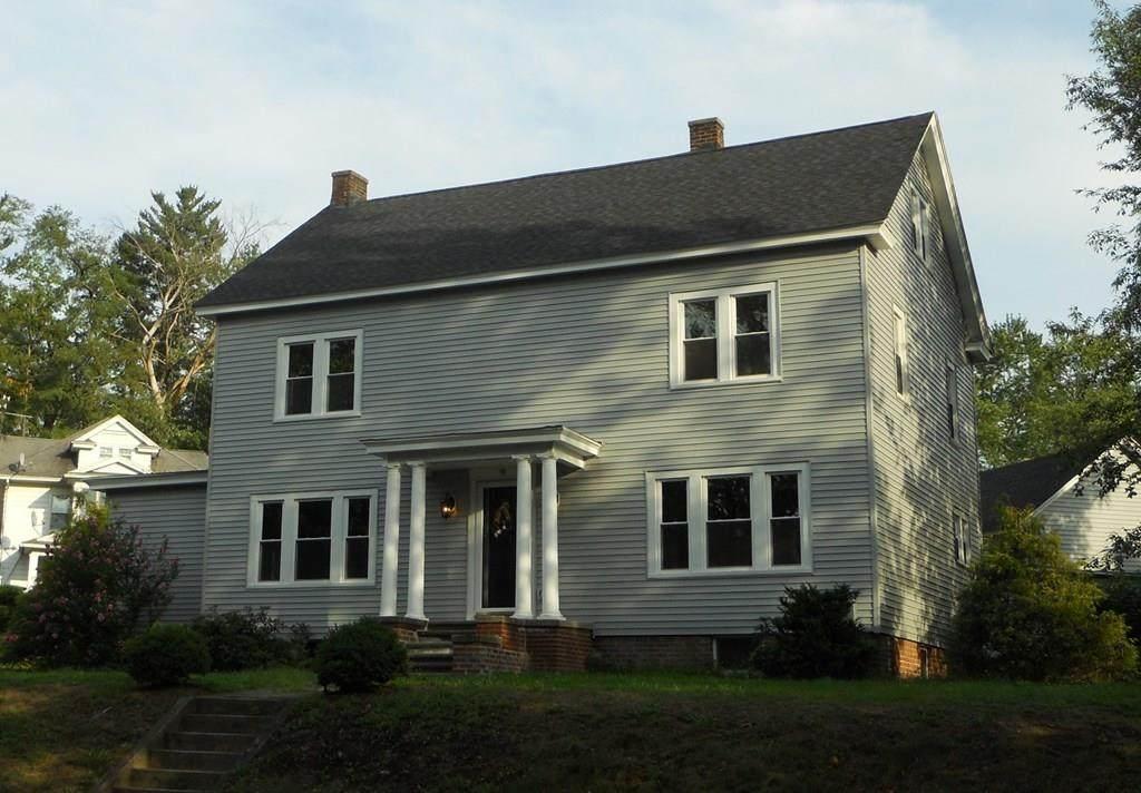 99 Leyfred Terrace - Photo 1