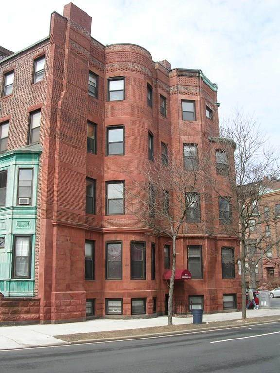 583 Beacon Street - Photo 1