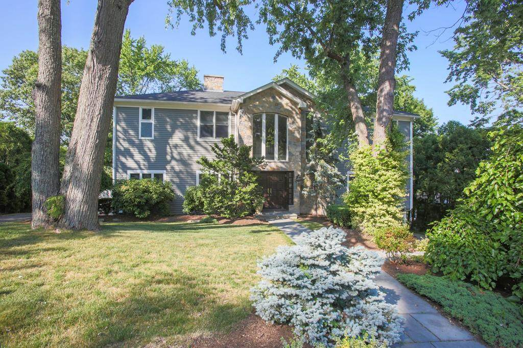 31 Baldpate Hill Rd - Photo 1