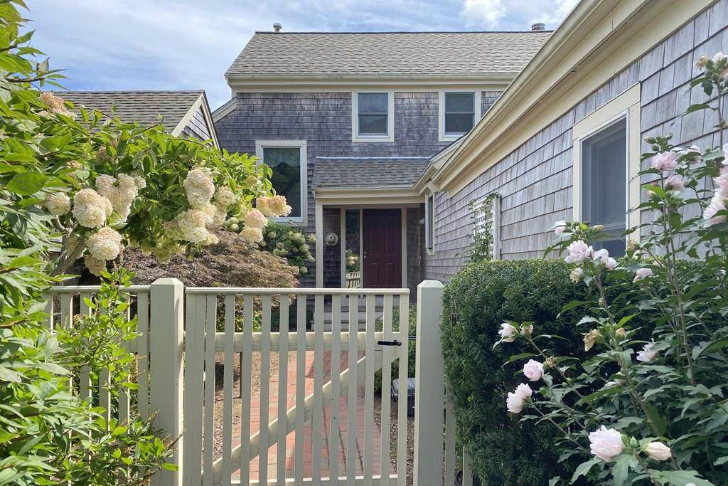 35 Blueberry Path - Photo 1