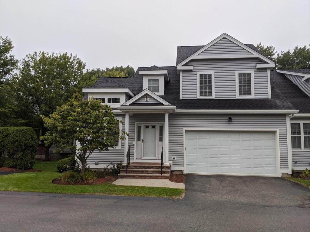8 Dover Dr - Photo 1