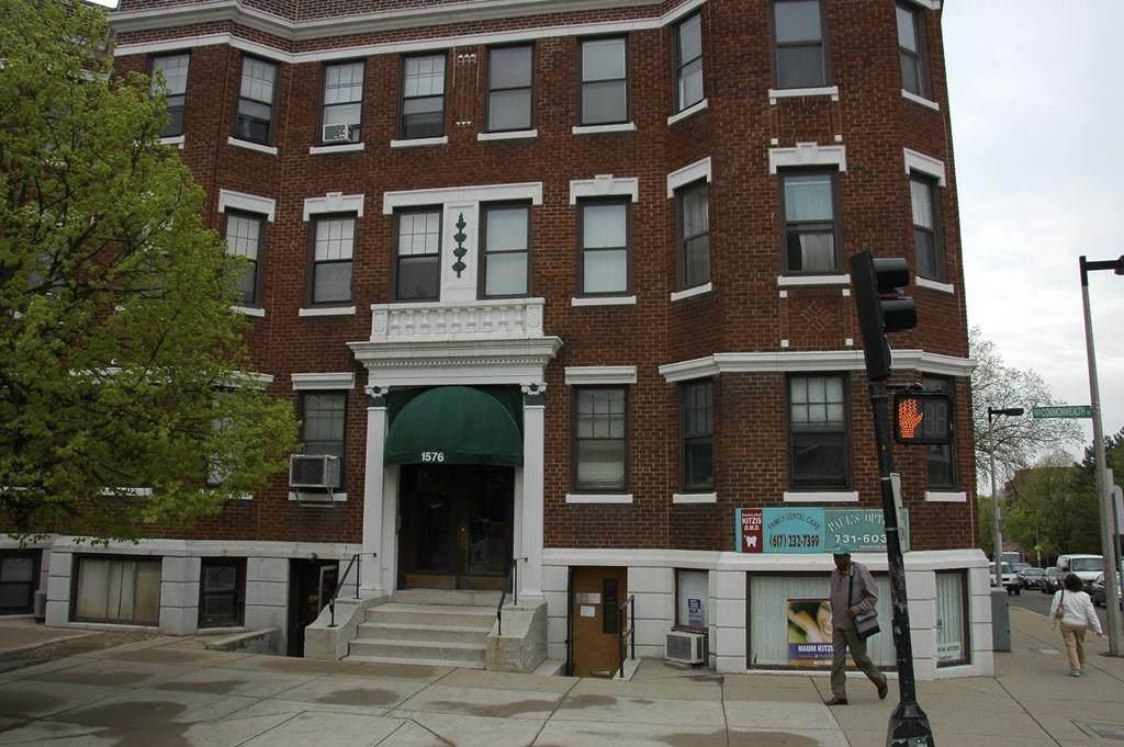 1576 Commonwealth Ave - Photo 1