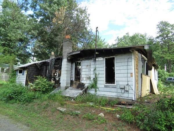 29 Cottage Ave - Photo 1
