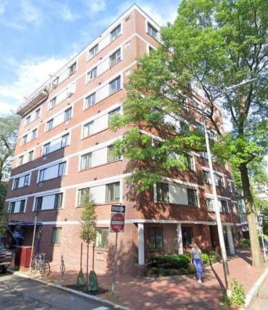 284 Harvard St - Photo 1