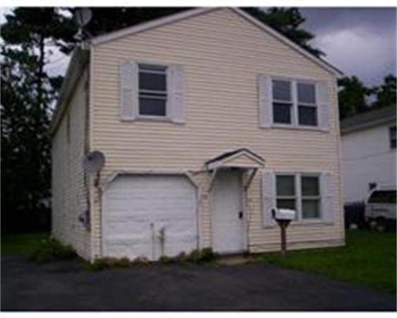 214-216 Centre St, Springfield, MA 01151 (MLS #72725371) :: Anytime Realty