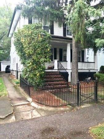 28 Dyer Ave - Photo 1