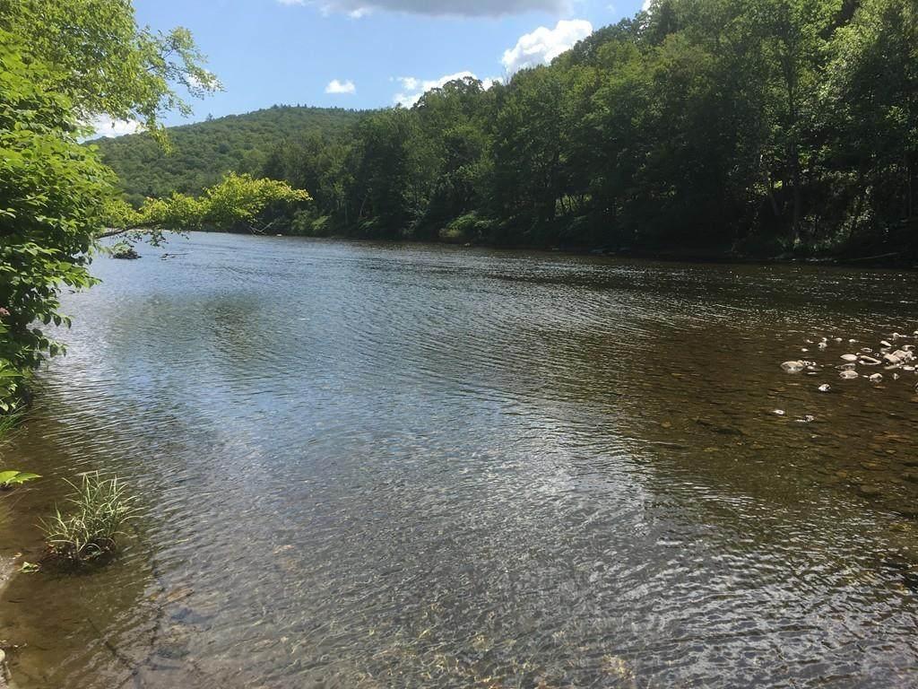 0 Mohawk Trail - Photo 1