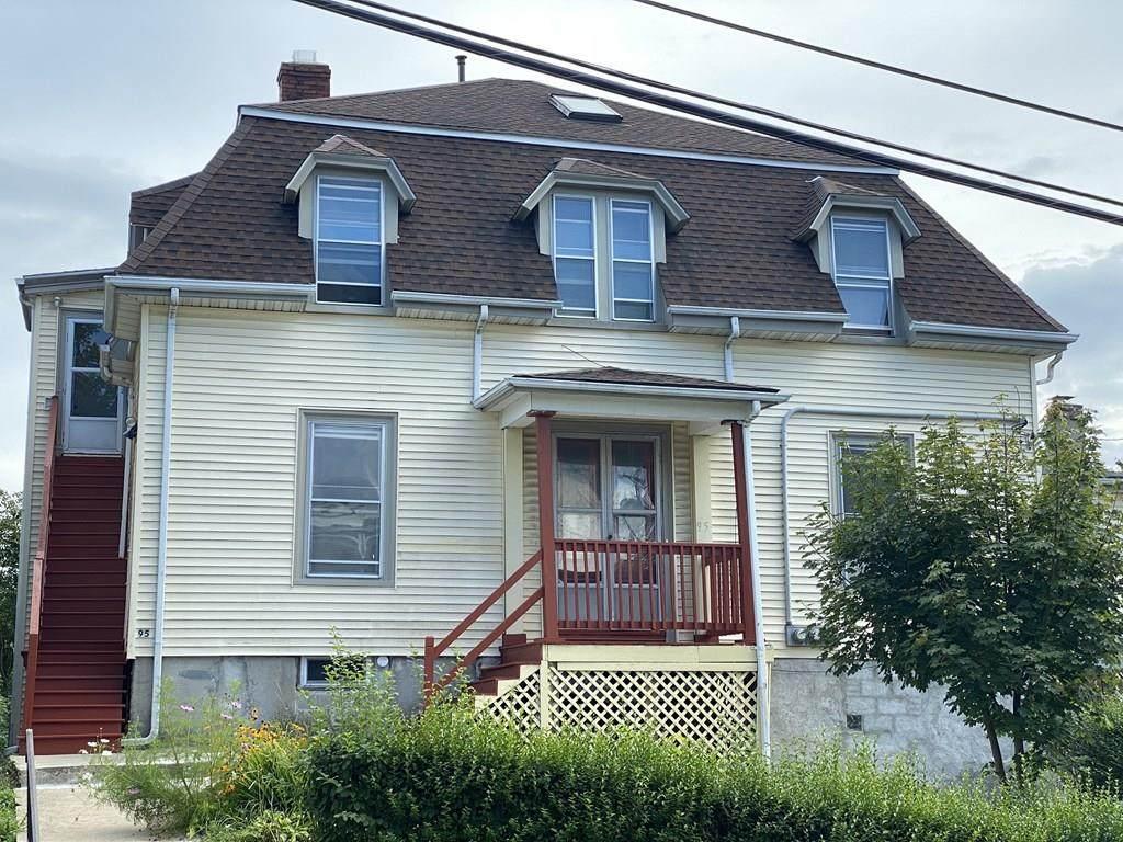 93-95 Beacon Hill Ave - Photo 1