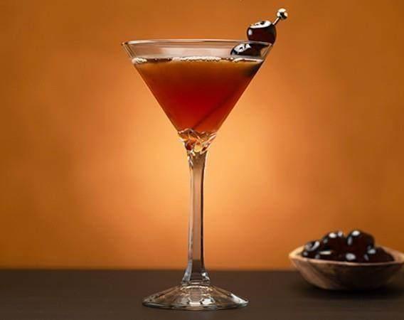 0 Restaurant With Liquor License - Photo 1