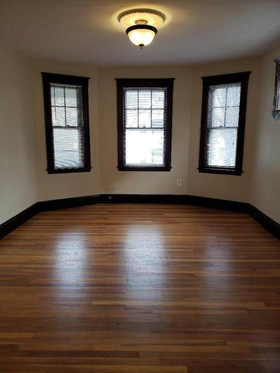 336 Faneuil St. - Photo 1