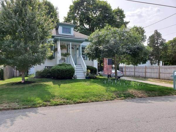 148 Hubbard Ave - Photo 1