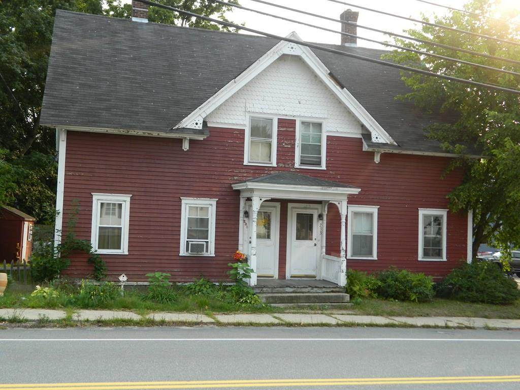 233 Main St - Photo 1