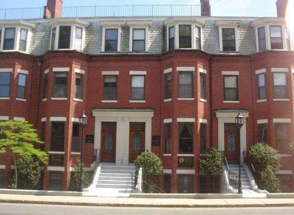 95 Court Street Unit 18, Plymouth, MA 02360 (MLS #72727129) :: DNA Realty Group