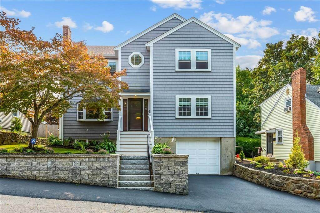 29 Trask Ave - Photo 1
