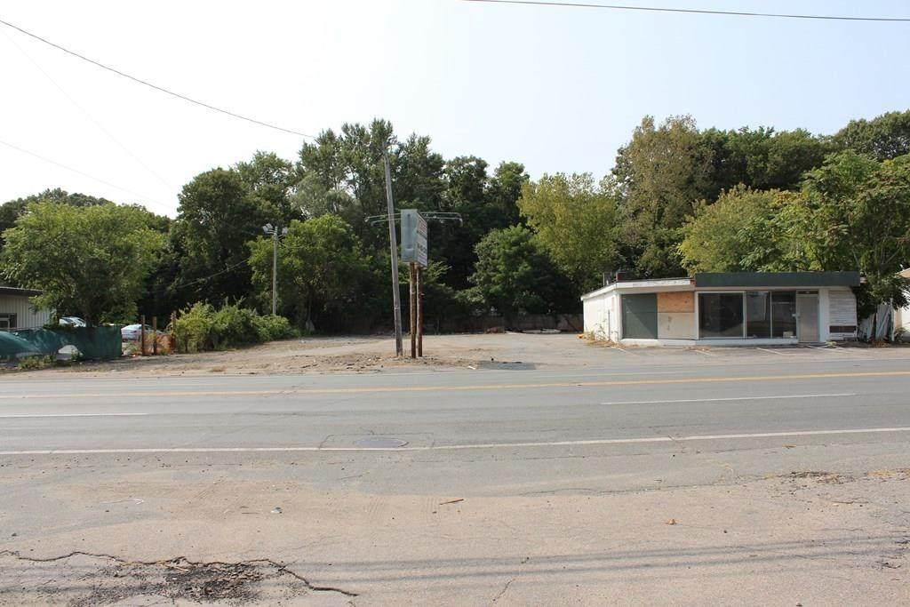 105 Memorial Drive - Photo 1