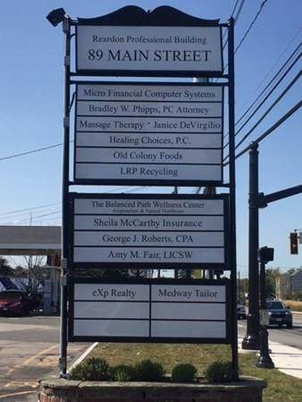 89 Main St. - Photo 1