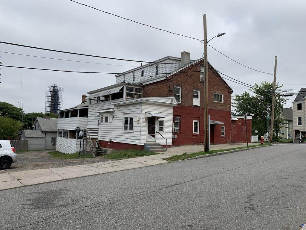 76 Springfield Street - Photo 1