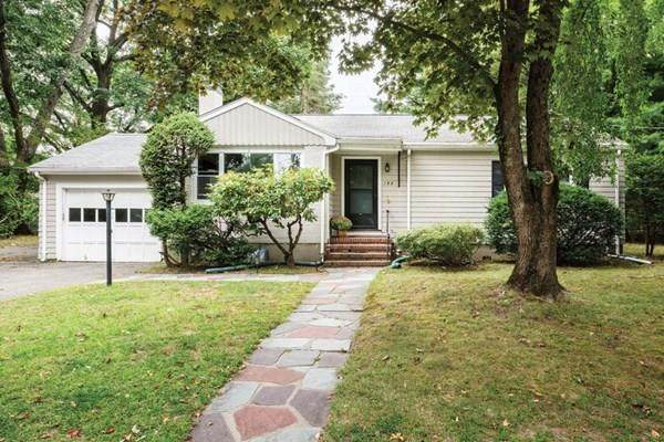 192 Concord St, Newton, MA 02462 (MLS #72729933) :: RE/MAX Unlimited