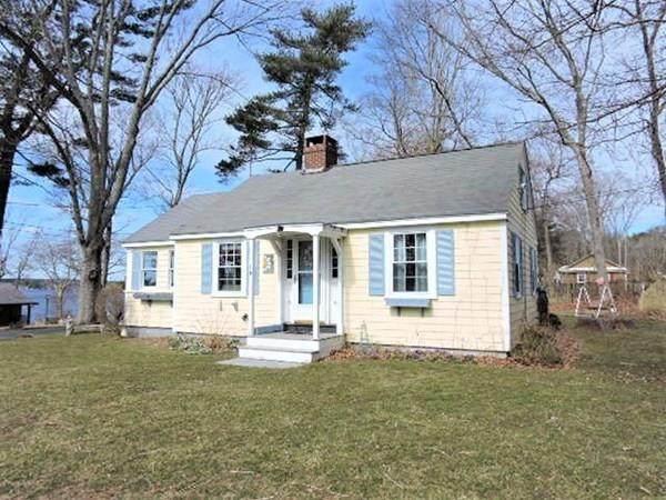 10 Cottage Ln - Photo 1