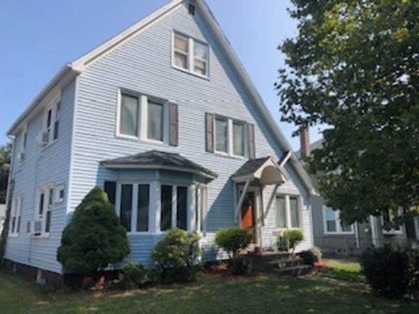 109 Prentice St, Springfield, MA 01104 (MLS #72730178) :: NRG Real Estate Services, Inc.