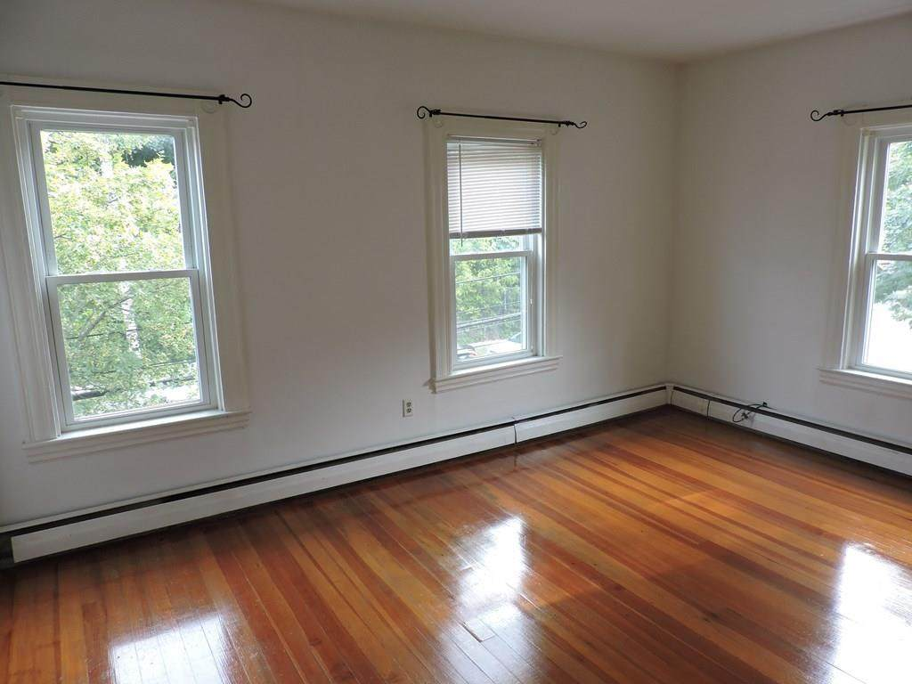 80 Tremont St. - Photo 1