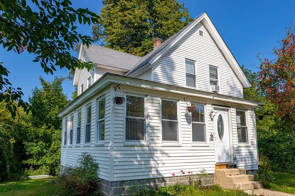 129 Oak Ave - Photo 1