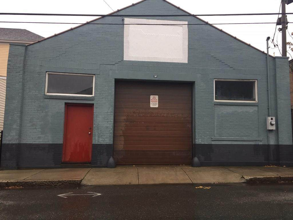 86 Mulberry St - Photo 1