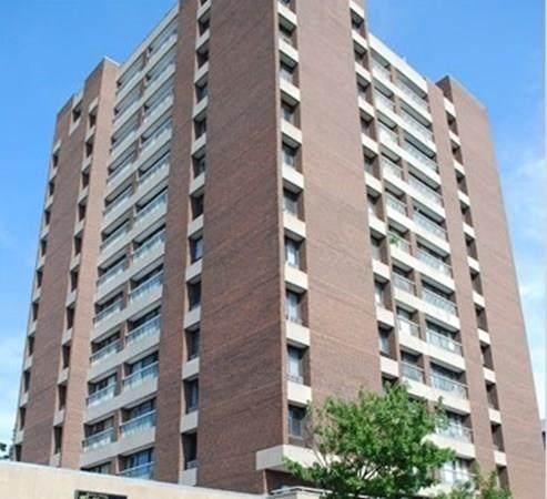1105 Massachusetts Avenue - Photo 1