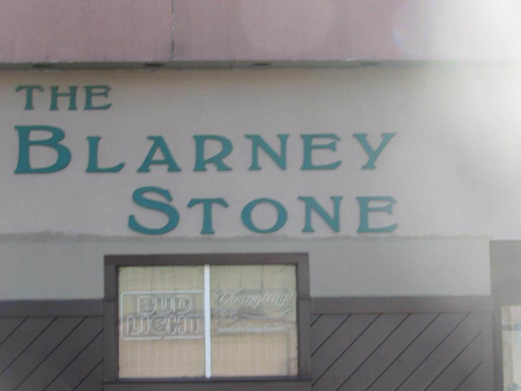 79 The Blarney Stone 79 Maywood S - Photo 1