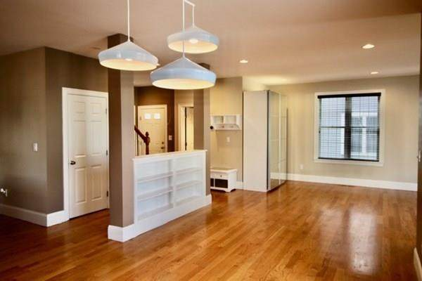 113 North St, Newton, MA 02460 (MLS #72731599) :: Zack Harwood Real Estate | Berkshire Hathaway HomeServices Warren Residential