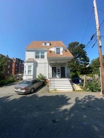 10 Winter Hill Cir, Somerville, MA 02145 (MLS #72731676) :: Anytime Realty