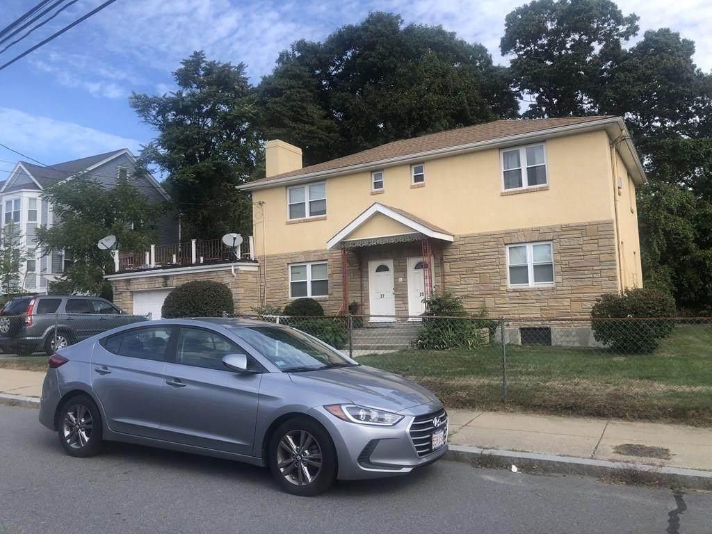 25 Maplewood Street - Photo 1