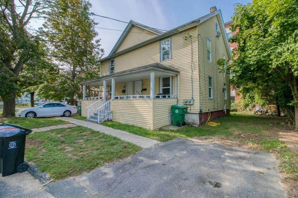 31-33 Franklin Street - Photo 1