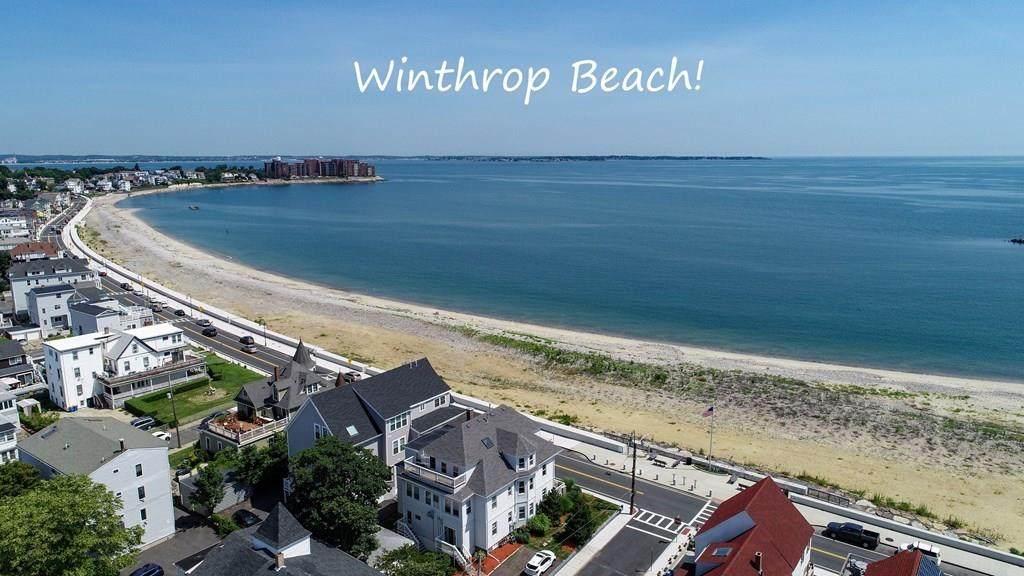 222 Winthrop Shore Drive - Photo 1