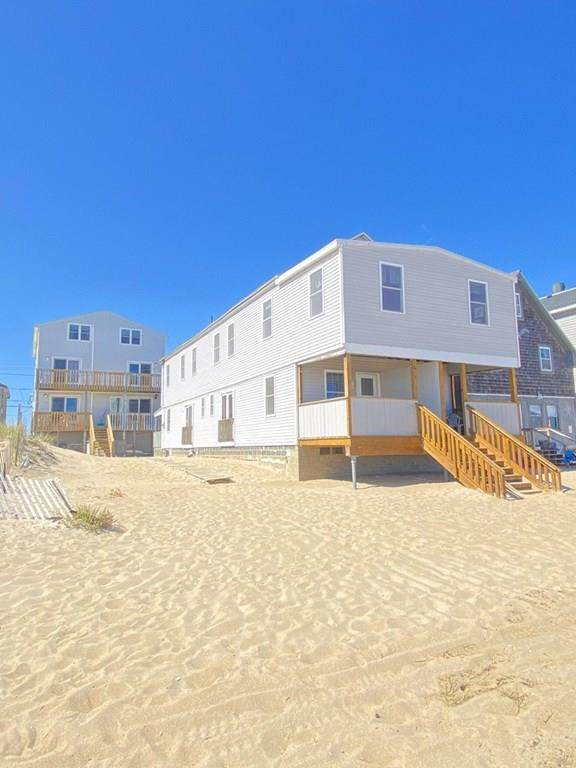 189 Atlantic Ave, Salisbury, MA 01952 (MLS #72733008) :: DNA Realty Group