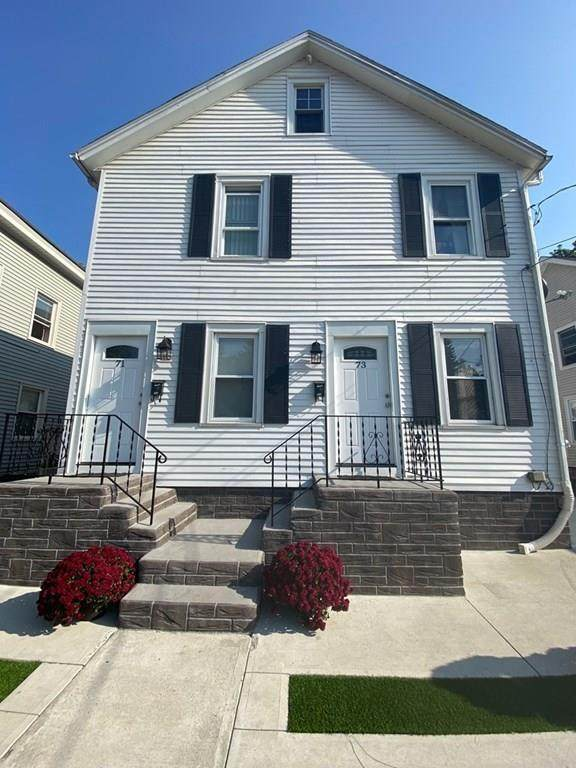 73 Worcester St, West Springfield, MA 01089 (MLS #72733435) :: Anytime Realty
