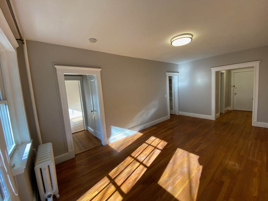 14 Melvin Ave - Photo 1