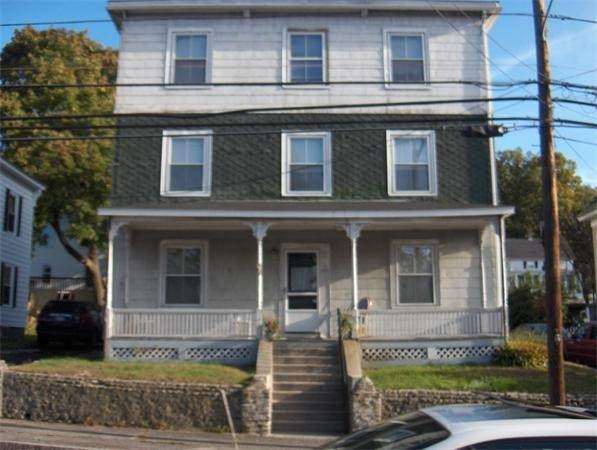 169-171 Oak Street, Clinton, MA 01510 (MLS #72734324) :: Re/Max Patriot Realty