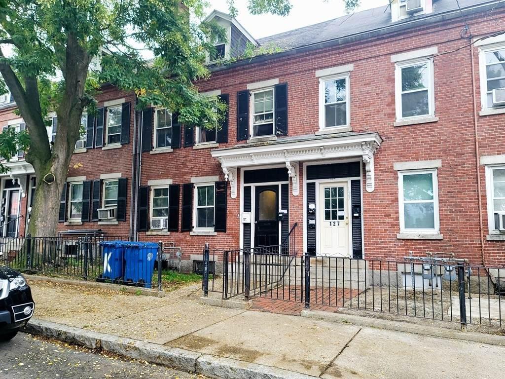 129 Garden Street - Photo 1